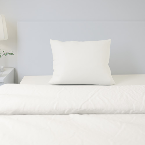FÄRGMÅRA pagalvės užvalkalas