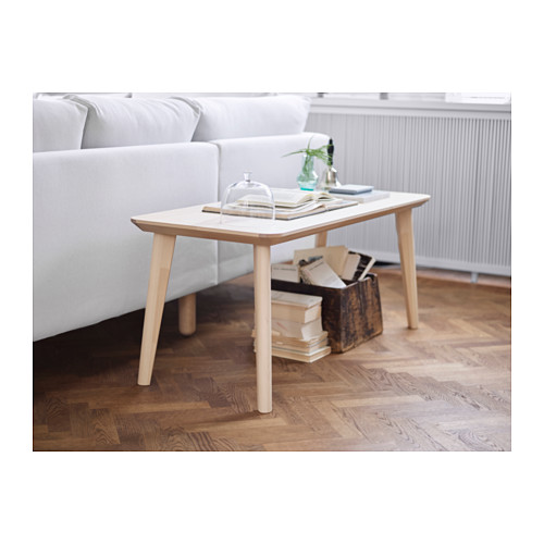 LISABO coffee table