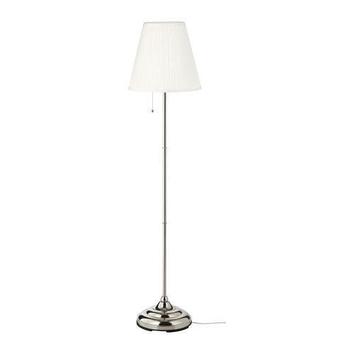 ÅRSTID светильник напольный