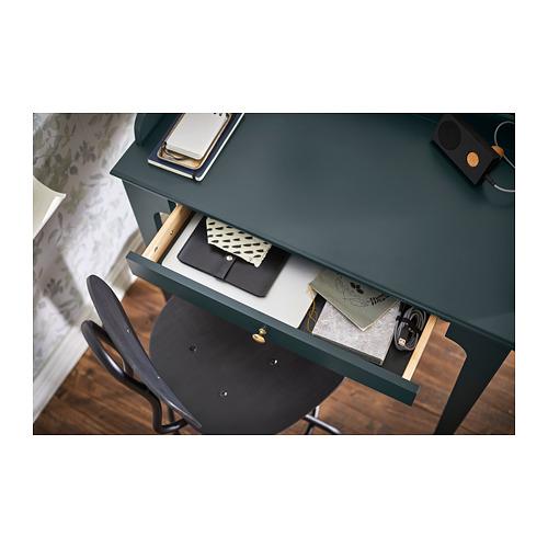 LOMMARP rašomasis stalas
