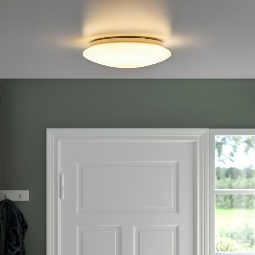 BARLAST lubų/sien. šviesos diodų šviestuvas