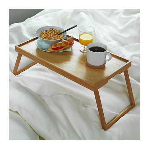 RESGODS pusryčių padėklas