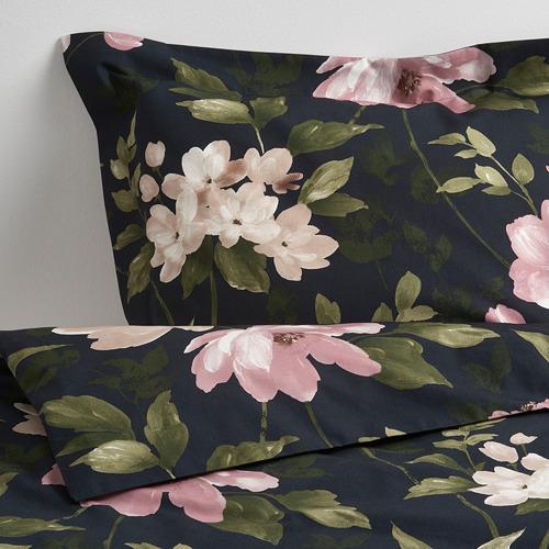 BLEKFRYLE antklodės užv. ir 2 pagalv. užv.