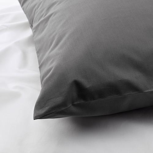 ULLVIDE pillowcase