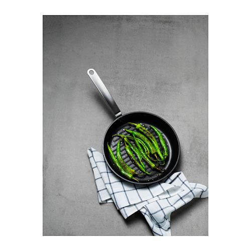 IKEA 365+ сковорода для гриля