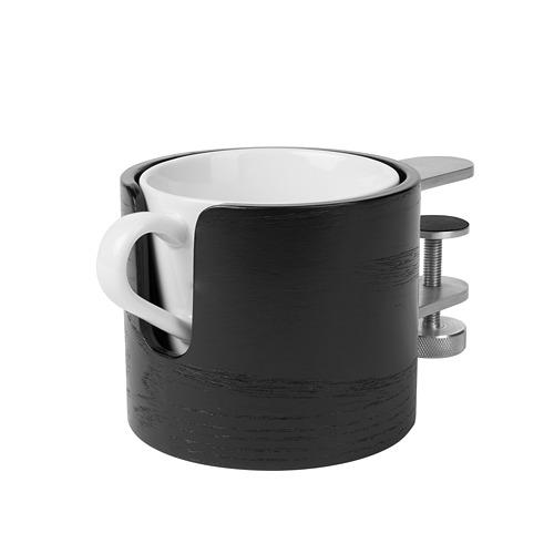 LÅNESPELARE mug holder