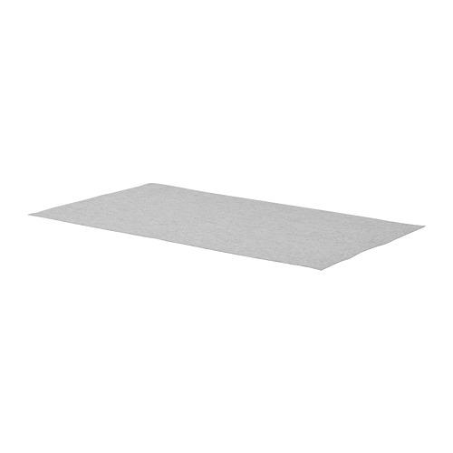 KOMPLEMENT stalčiaus kilimėlis