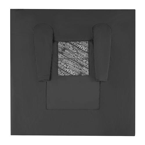 LÅNESPELARE multi-functional cushion/blanket