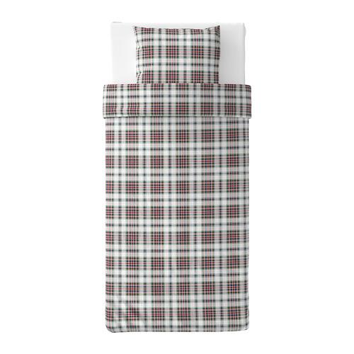 MOSSRUTA antklodės užv. ir pagalvės užv.