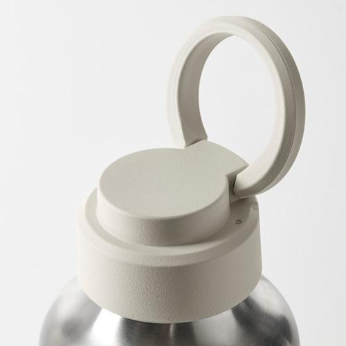 ENKELSPÅRIG water bottle