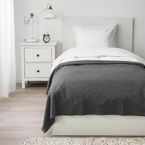 TJÄRBLOMSTER bedspread