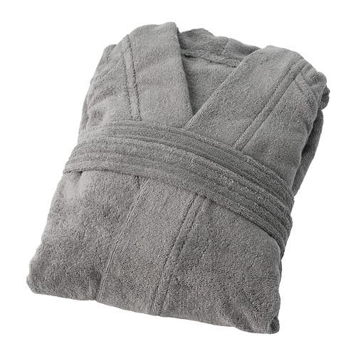 ROCKÅN hommikumantel
