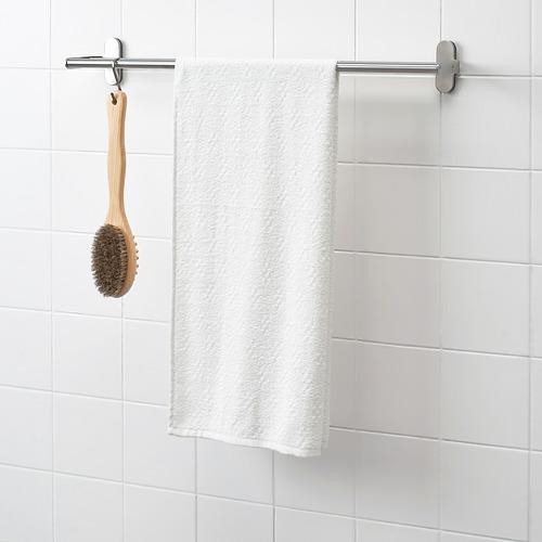 NÄRSEN vonios rankšluostis