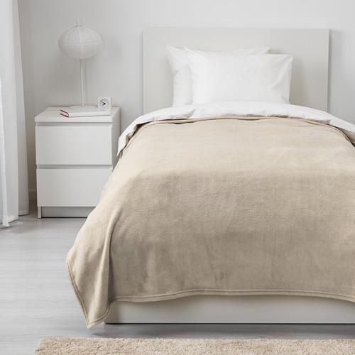 TRATTVIVA bedspread