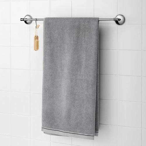 VIKFJÄRD банное полотенце