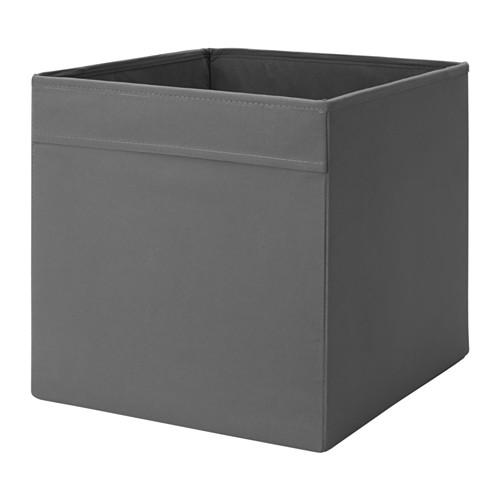 DRÖNA box