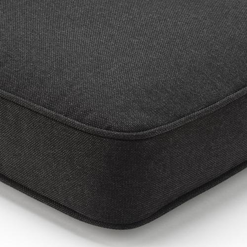 JÄRPÖN/DUVHOLMEN nugaros pagalvėlė, lauko