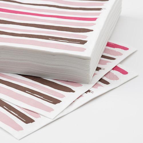 TORRAST popierinės servetėlės