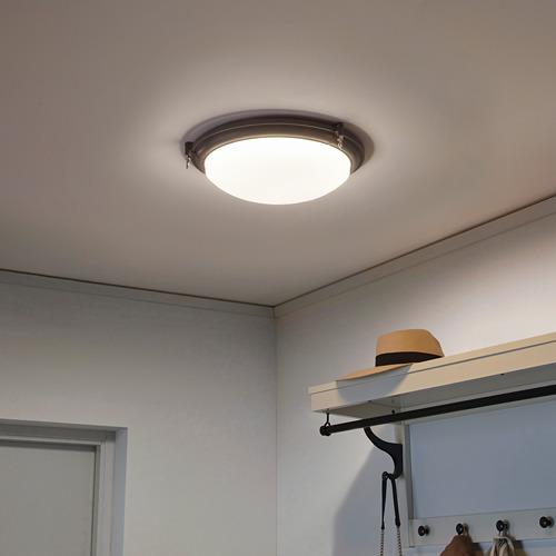 BOGSPRÖT lubinis LED šviestuvas