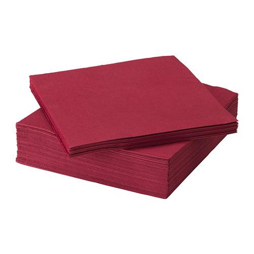FANTASTISK popierinės servetėlės