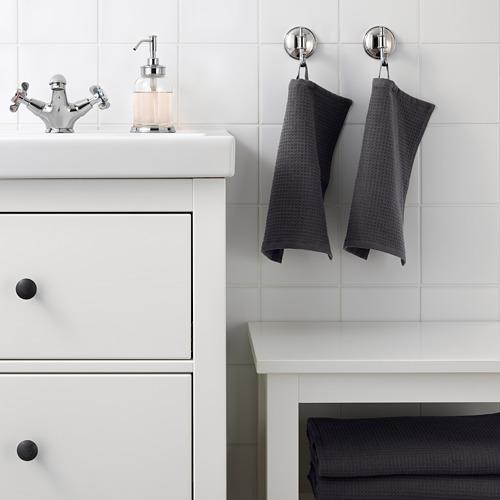 SALVIKEN полотенце