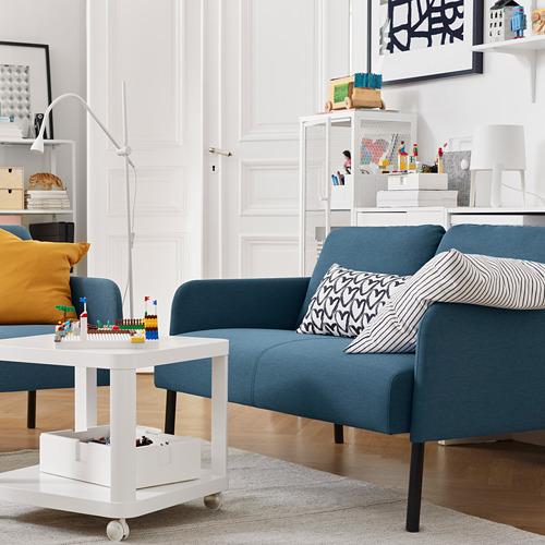 GLOSTAD 2-местный диван