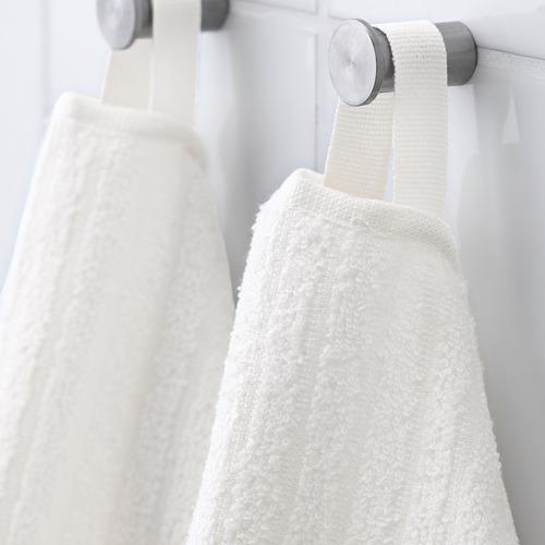 VÅGSJÖN полотенце