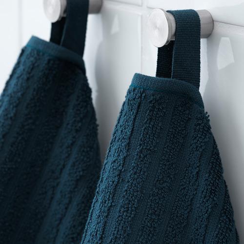 VÅGSJÖN банное полотенце