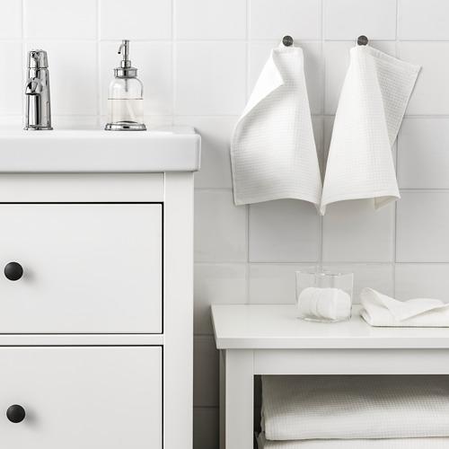 SALVIKEN washcloth