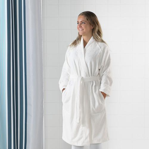 ROCKÅN халат купальный