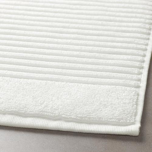 ALSTERN bath mat