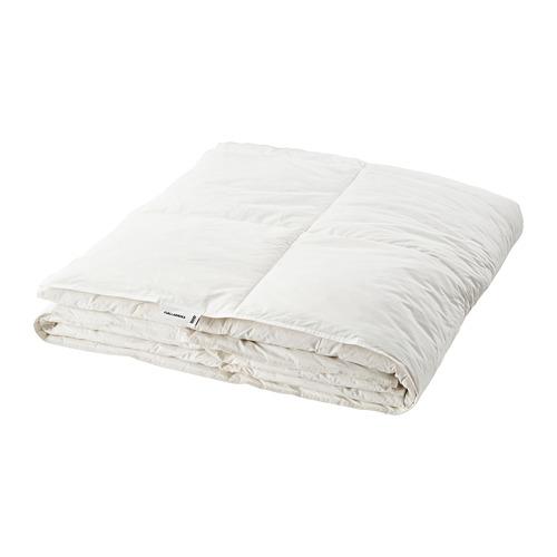 FJÄLLARNIKA šilta antklodė