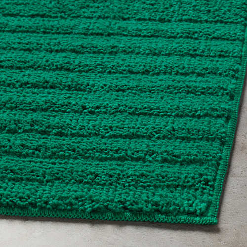 VINNFAR bath mat