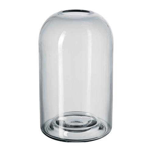 DRÖMSK vase