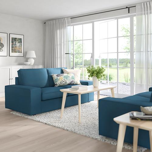 KIVIK two-seat sofa