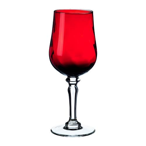 VINTER 2021 veiniklaas