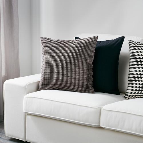 GULLKLOCKA pagalvėlės užvalkalas