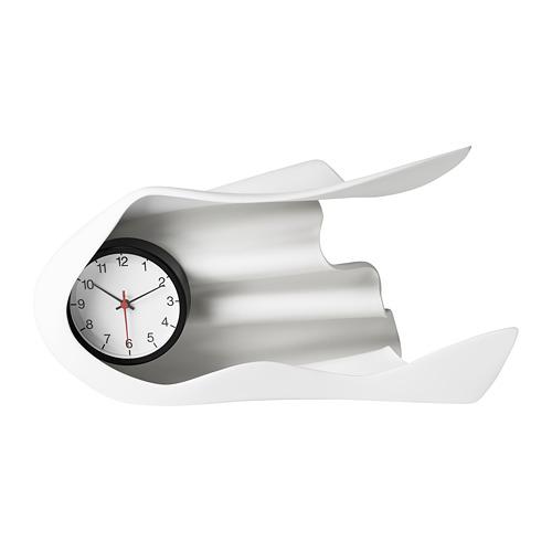 IKEA ART EVENT 2021 часы
