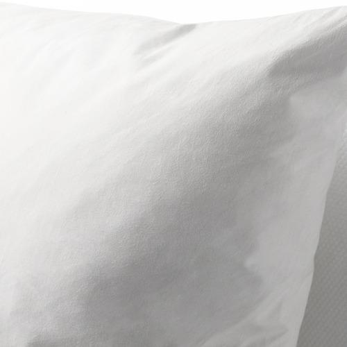 FJÄDRAR cushion pad