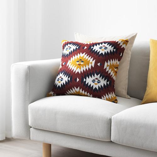 FRANSINE cushion cover