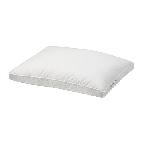 BERGVEN žema pagalvė