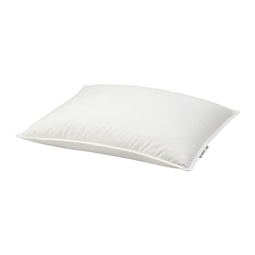 GULKAVLE pillow, low