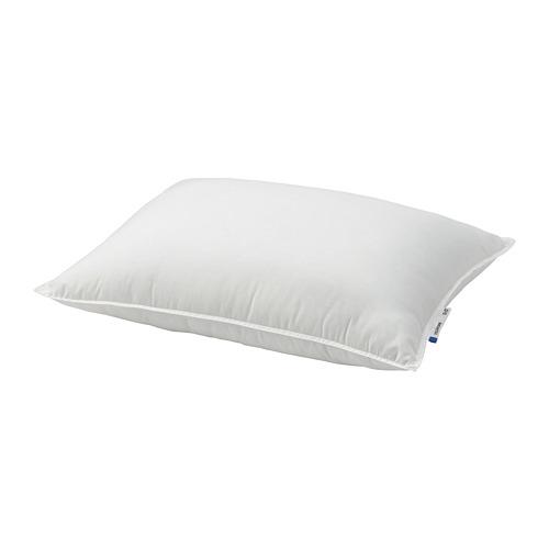 VILDKORN pillow, high