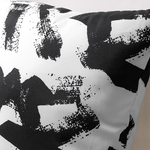 TURILL cushion