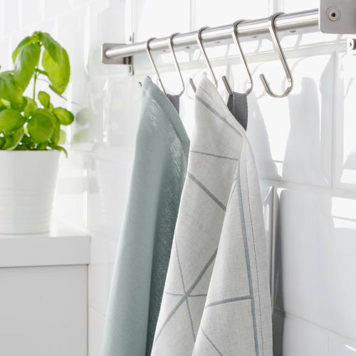 SANDVIVA virtuvinis rankšluostis