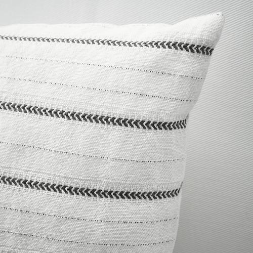 KONSTANSE pagalvėlė