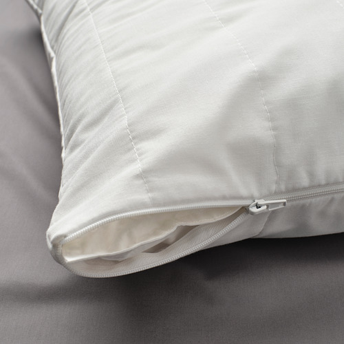 LUDDROS pagalvės apsauga