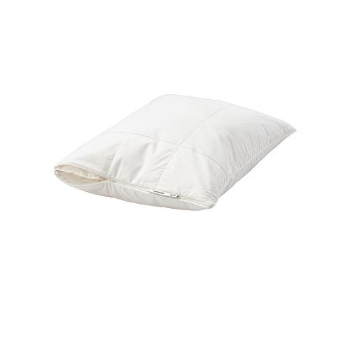 ÄNGSKORN pagalvės apsauga