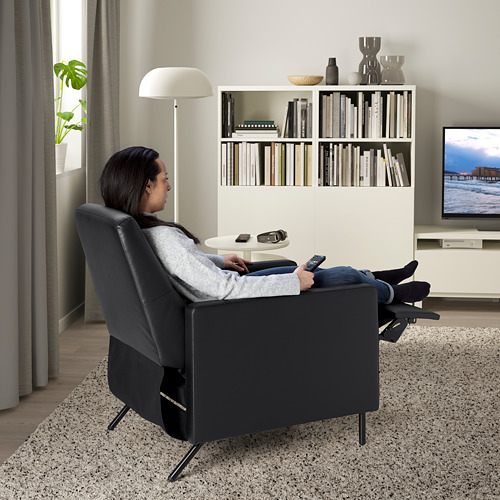 GISTAD recliner