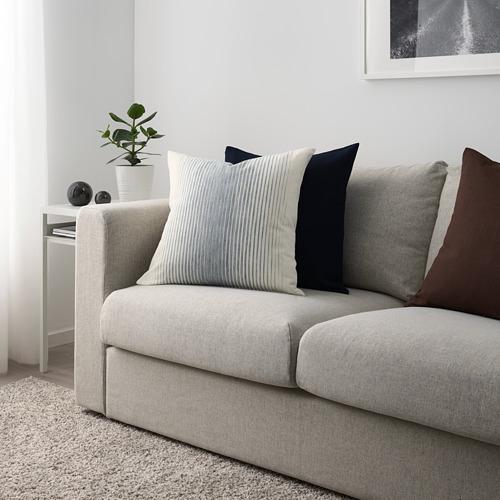 ISPIGG pagalvėlės užvalkalas